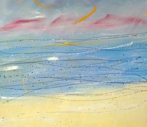 Ocean.GillianRedwood.300dpi